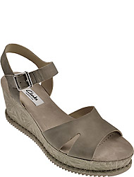 Clarks Women's shoes AKILAH EDEN