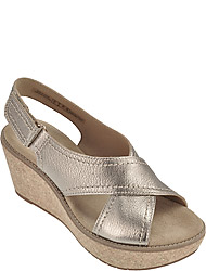 Clarks Women's shoes AISLEY TULIP