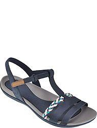 Clarks Women's shoes TEALITE GRACE