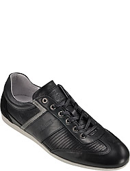 Cycleur de Luxe Men's shoes New Toledo