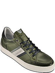 Cycleur de Luxe Men's shoes Burton