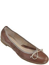 Donna Carolina Women's shoes 33.710.159V