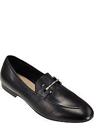 Donna Carolina Women's shoes 33.135.158