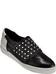 Donna Carolina Women's shoes 33.659.085
