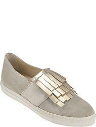 Donna Carolina Women's shoes 33.659.074