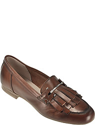 Donna Carolina Women's shoes 33.223.185
