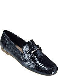 Donna Carolina Women's shoes 33.658.156