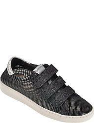 Donna Carolina Women's shoes 33.434.196