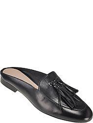 Donna Carolina Women's shoes 33.135.217