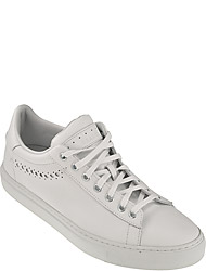 Brador Men's shoes SC001