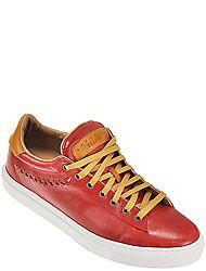 Brador Men's shoes SC001