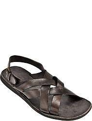 Brador Men's shoes 46-559