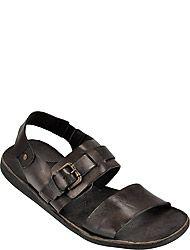Brador Men's shoes 46-566