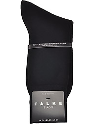 Falke Men's clothes 14662/3000
