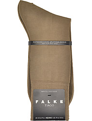 Falke Men's clothes 14662/4243