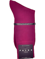 Falke Men's clothes 14662/8390