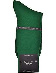 Falke Men's clothes 14662/7408