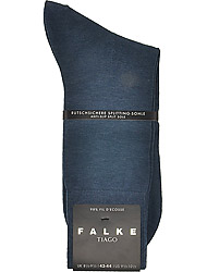 Falke Men's clothes 14662/6670