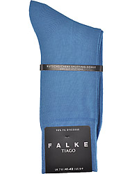 Falke Men's clothes 14662/6326
