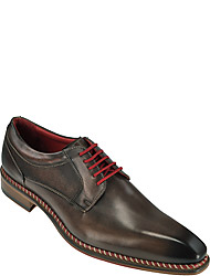 Flecs Men's shoes R2340