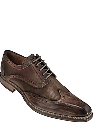Flecs Men's shoes R2318
