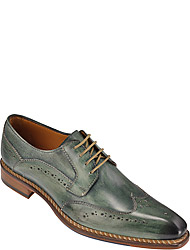 Flecs Men's shoes R2324