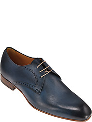 Flecs Men's shoes T710