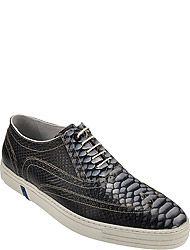 Floris van Bommel Men's shoes 19071/04