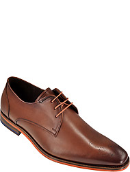 Floris van Bommel Men's shoes 18014/02