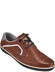 Floris van Bommel Men's shoes 17069/00