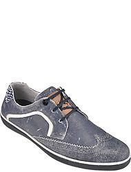 Floris van Bommel Men's shoes 17069/01