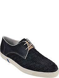 Floris van Bommel Men's shoes 14451/00