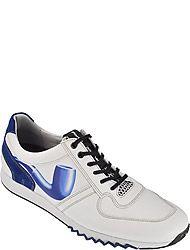 Floris van Bommel Men's shoes 16229/00