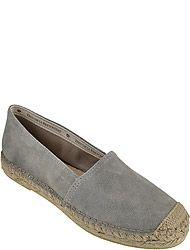 Fred de la Bretoniere Women's shoes 2010002