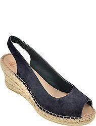 Fred de la Bretoniere Women's shoes 3010015