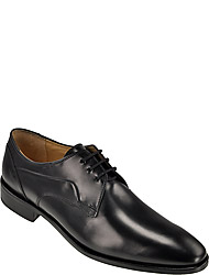 Galizio Torresi Men's shoes 311326 V