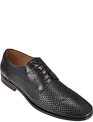 Galizio Torresi Men's shoes 411434S