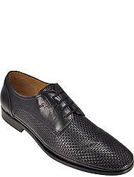 Galizio Torresi Men's shoes 411434S