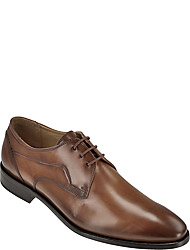 Galizio Torresi Men's shoes 311326 V