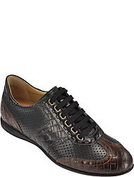 Galizio Torresi Men's shoes 314874