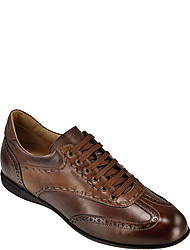 Galizio Torresi Men's shoes 310474 V