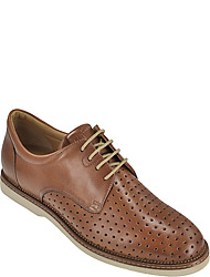 Galizio Torresi Men's shoes 319974
