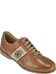 Galizio Torresi Men's shoes 340954