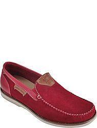 Galizio Torresi Men's shoes 110674