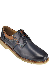 Galizio Torresi Men's shoes 610274