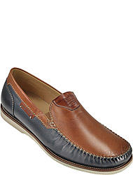 Galizio Torresi Men's shoes 110674F