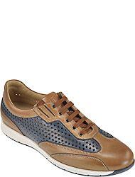 Galizio Torresi Men's shoes 341074