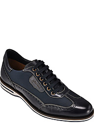 Galizio Torresi Men's shoes 310964