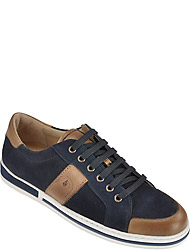 Galizio Torresi Men's shoes 314974