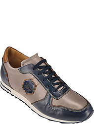 Galizio Torresi Men's shoes 313566